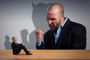 だからあなたは怒られる…仕事で怒られやすい人の10の特徴